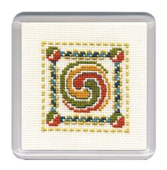 Maries Latch Hook Rug Kits Is family run and also know as Maries Cross Stitch Kits We Sell DMC Threads Tapestry Kits Cross stitch Fabric Celtic Cross Stitch, Cross Stitch Kits, Cross Stitch Christmas Cards, Latch Hook Rug Kits, Celtic Spiral, Tapestry Kits, Cross Stitch Fabric, Rug Hooking, Needlepoint
