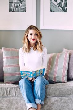 Zoella is earning a crazy amount of money each month  #RePin by AT Social Media Marketing - Pinterest Marketing Specialists ATSocialMedia.co.uk