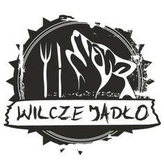 www.bieszczady-noclegi.info - Tanie Noclegi z wyżywieniem