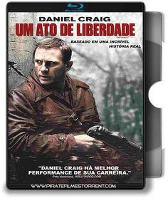 Um Ato de Liberdade AC-DR-HIS (2008) 2h 11 Min Titulo Original:  Gênero: Ação | Drama | História Ano de Lançamento: 2008 Duração: 2h 11 Min IMDb: 7.2/10 Assisti 08-2016 - MN 9/10 (No Pin it)