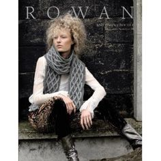 Rowan Magazine no 58