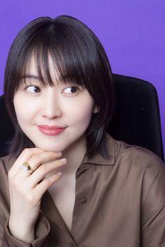 Korean Picture, Japanese Beauty, Photos Of Women, Beautiful Women, Feminine, Female, Model, Pictures, Entertainment