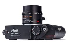 3e8cf0b8033 Leica M10-D Spotted at FCC ID « NEW CAMERA Leica M10, Leica Photography