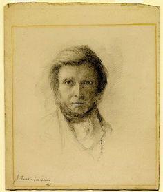 eL úLtiMo RomÁnTiCo: John Ruskin: Special Gallery of Watercolors