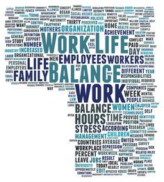 The Benefits of Achieving Life Balance:  (1) Increase Your Ability To Produce Wealth.  (2) More Fulfillment From Work.  (3) Improving Relationships With Family and Friends..  (4) Better Physical and Mental Health.