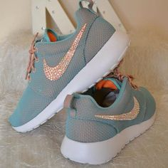 Womens Shoes, Nikes