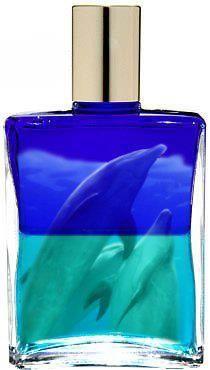 Aura Soma Dolphin