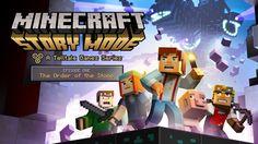 Besten Game Bilder Auf Pinterest Spiel Videospiele Und Armbanduhr - Minecraft online spielen mit freunden
