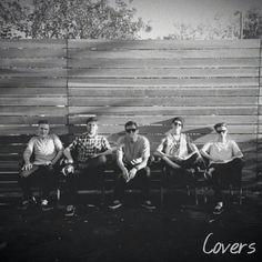 #TheNeighbourhood #TheNBHD #Covers