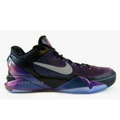 "#Nike #sports Nike Basketball Shoes Nike Kobe 7 Buy Nike Zoom Kobe 7 (VII) Men's Basketball Shoes ""Invisibility Cloa 72.99"