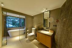 Galería de Hotel Nashare / C+ Architects + Naza design studio - 10