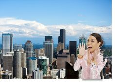 Verbal communication is the MOST important candidate skill Powerpoint Tips, San Francisco Skyline, New York Skyline, Communication, Presentation, Pdf, Travel, Viajes, Destinations