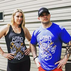 """""""The Grind Holds What I Covet Most"""" available in both men and women's!   www.jekyllhydeapparel.com"""