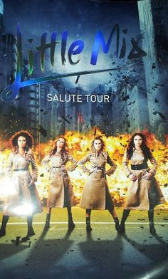 TheMIX 5H-H5 SaluteTour- GlobalMission.  TheLordOfTheDanceCrew~LinkIns QueenOfSound-#WorldOnFire~ Attention Getter- Halt TheMaddness and set Stage For Global Readyness and Ears To Hear?!.