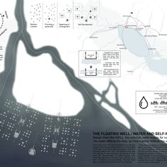 These winning ideas offer floating solutions to aid Cambodia's Tonlé Sap Lake community Definition Of Climate Change, Active Design, Tonle Sap, Engineering Consulting, Bamboo Structure, Architecture Presentation Board, Foster Partners, Everything Is Connected, Urban Fabric