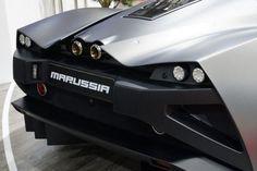 Marussia_05.jpg (680×453)
