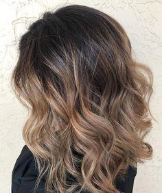 """@carra_os on Instagram: """" Slayin' the hair game """""""