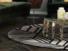 #sensationalrugs #maisonetobet #interiordesign
