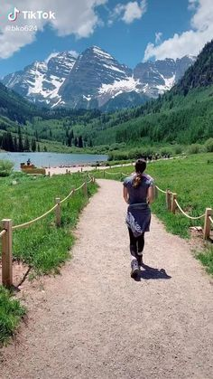 Denver Colorado, Colorado Springs, Aspen Colorado, Fun Places To Go, Beautiful Places To Travel, Nature Adventure, Adventure Travel, Vacation Places, Vacations