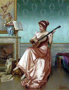 Vittorio Reggianini (1858-1938) — (512×666)