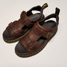 Birkenstock Milano, Brand New, Shoes, Fashion, Diving, Moda, Zapatos, Shoes Outlet, Fashion Styles
