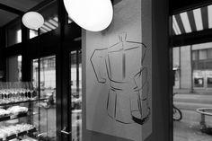 Retro Kühlschrank Zürich : Kühlschrankthermometer test die besten thermometer im vergleich