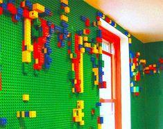 leuke-ideeen-voor-kinderkamer-legomuur