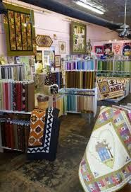 Image result for needles quilt shop wellsboro pa