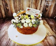 At Cuisine Supreme we create unique, memorable and tasty celebration cakes. We also provide a catering service for private events and corporate functions. Catering Services, Celebration Cakes, Supreme, How To Memorize Things, Tasty, Dishes, Food, Kitchens, Shower Cakes