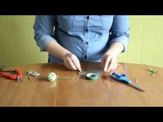 How to Make Succulent Boutonnieres for Your DIY Wedding   Succulents and Sunshine