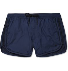 Why are these sold out??  Marc by Marc Jacobs Shell Swim Shorts | MR PORTER