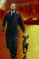 Dalmatian Dog & Robin Williams movie what dreams may come art Robin Williams Movies, What Dreams May Come, Dalmatian Dogs, Chelsea, Music, Books, Animals, Art, Musica