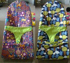 tweedehands babybjorn balancer gekocht en nieuwe hoes gemaakt. patroon getekend met hulp van http://www.abfabulies.com/2012/12/babybjorn-says-relax-tutorial.html