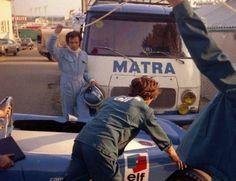 Matra, Automobile, Melting Pot, Michel, Courses, Le Mans, Pilots, Sport Cars, Grand Prix