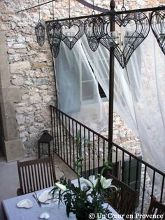 gossamer curtains - Google Search