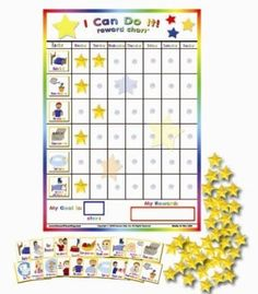 free printable table manners chart   CONGRATS to all the winners and THANK YOU to ALL who have entered all ...