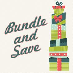 Shop and save! We're giving you a gift of savings!  $10 credit for every $50 or $20 credit for every $100 spent now through Christmas! only. #merrychristmas