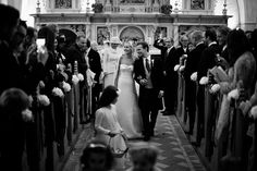 London, Wedding Locations, Concert, Inspiration, Classic, Wedding, Biblical Inspiration, Concerts, London England