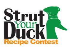 2013 Strut Your Duck Recipe Contest - Maple Leaf Farms. Enter your recipe & recipe photo using Maple Leaf Farms duck products for a chance to win $4,000! Enter Sept. 1-Oct 31, 2013