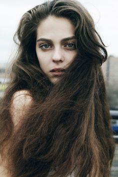 Photography by Lena Melnik