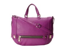 Botkier Honore Small Hobo Magenta - Zappos.com Free Shipping BOTH Ways