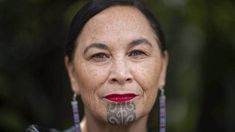 We've come a long way as a nation, using te reo Māori more and everywhere | Stuff.co.nz