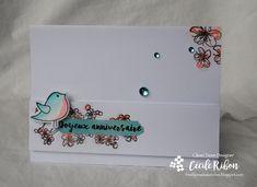 FMS332 Card - DSCN6039