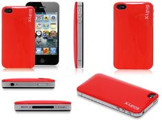 cheap iphone 4s for sale cheap iphone 4 cases also compatible with iphone 4s on 16797