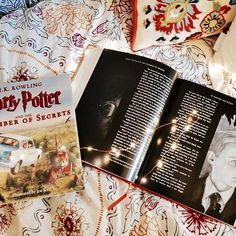 I disappeared for 4 days, and I have no excuses ha! Had a good long weekend. Caught up with sleep because I knew I wouldn't be getting any this week! Midterms are approaching fml 🙃 . I'm almost done with my re-read of #HarryPotter and the #ChamberofSecrets ! I'm so glad I decided to read the illustrated edition. The illustrations are just breathtaking. But I promise- this is the last photo I post of this book for a while 😬 . #books #bookstagram #jkrowling #bookblog #bookblogger #bookporn…