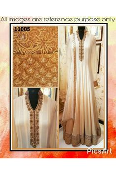 Buy Online Bollywood Replica Salwar Suits at Cheap Rates India Heavy Dresses, Nice Dresses, Suits For Women, Clothes For Women, Indian Fashion Trends, Designer Anarkali, Anarkali Dress, Indian Designer Wear, Wedding Wear