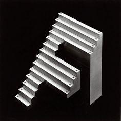 F - Takenobu Igarashi - 1983