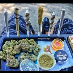 Buy Marijuana Online I Buy Weed online I Buy Cannabis online I Edibles Medical Marijuana, Marijuana Funny, Trippy, Whatsapp Text, Puff And Pass, Cbd Oil For Sale, Cannabis Oil, Stoner Girl, Weed
