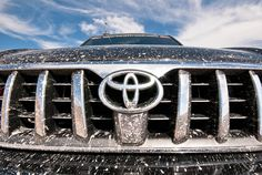 New vehicle sales continued to grow steadily in August, with Toyota and VW coming up top, the National Association of Automobile Manufacturers of SA says. Funny Commercials, Funny Ads, You Funny, Toyota 4x4, Toyota Cars, Toyota Vehicles, Toyota Trucks, Toyota Tundra, 4x4 Trucks