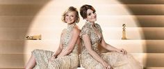 Golden Globes 2013: Live-Ticker | Serienjunkies.de